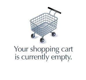 http://inbeat.org/wp-content/uploads/2013/09/shopping_cart_empty.jpg