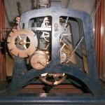 Redcar 1866
